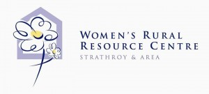 women's rural resources centre