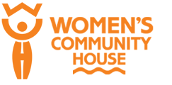 womens_community_house